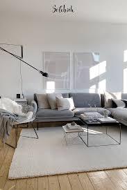 wohnzimmer wohnzimmer die schönsten ideen in 2020