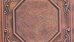 Genesis Ceiling Tiles Home Depot by Ceiling Awesome Home Depot Ceiling Tiles Dropped Ceiling I