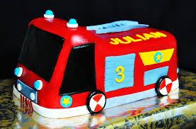 Fire Truck Birthday Cake : Cakes Fire Truck Birthday Banner 7 18ft X 5 78in Party City Free Printable Fire Truck Birthday Invitations Invteriacom 2017 Fashion Casual Streetwear Customizable 10 Awesome Boy Ideas I Love This Week Spaceships Trucks Evite Truck Cake Boys Birthday Party Ideas Cakes Pinterest Firetruck Decorations The Journey Of Parenthood Emma Rameys 3rd Lamberts Lately Printable Paper And Cake Nealon Design Invitation Sweet Thangs Cfections Fireman Toddler At In A Box