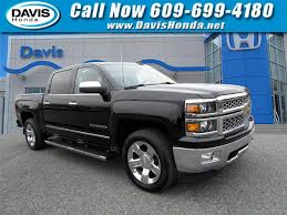 Chevy Pickup Trucks For Sale In Nj Interesting Used 2015 Chevrolet ... Used Pickup Trucks For Sale In Ga Best Truck Resource New 2019 Ram 1500 For Sale Near Pladelphia Pa Cherry Hill Nj And Cars In West Long Branch Autocom Attractive Old By Owner Collection Classic 3 Arrested Tailgate Thefts From Ford Pickup Trucks Njcom Chevrolet S10 Classics On Autotrader Lifted Youtube Custom Sales Monroe Township Home Depot