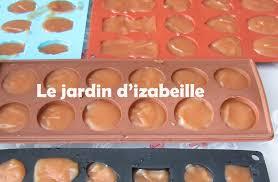 pate de coings thermomix pâte de coing au thermomix le jardin d izabeille