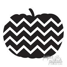 50 Great Pumpkin Carving Ideas You Won U0027t Find On Pinterest by 88 Best Pumpkin Carving Images On Pinterest Halloween Pumpkins
