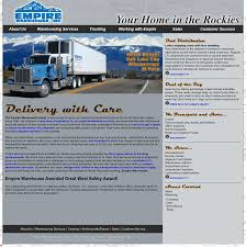 Empire Warehouse Competitors, Revenue And Employees - Owler Company ... Empire Trucks East Coast Truck Auto Sales Inc Used Autos In Fontana Ca 92337 2014 Freightliner Ca125 Evo Truck Sales 2012 Cascadia 2015 60 For Sale New Semi Trailers Deploys Test Fleet Of 30 Electric With Us Hinds Cc Agrees With Industry Partners To Train Diesel Equipment Quality Signs Hattiesburg Ms Munn Enterprises Students Diesel Tech Help Program Kick Into High Gear City Rochester Meets Community Requirements A Custom