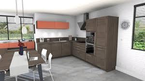 3d cuisine design your kitchen in 3d with créativ box schmidt