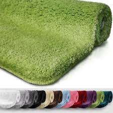 badematte grün günstig kaufen ebay