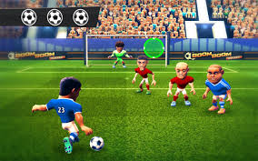 Boom Boom Soccer - Android Apps On Google Play E Rancho Vista Drive Scottsdale Az Mls Pictures With Marvelous Backyard Sports Images Mesmerizing Basketball Ps Picture Marvellous Hockey 2005 Pc 2004 Ebay Unique Football Plays Architecturenice Pc Download Image Mag Is There An Interest In Nhl Game Of Hockey Rink Boards Outdoor Fniture Design And Ideas Soccer 1998