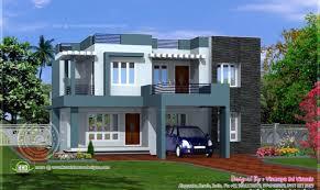 Harmonious Houses Design Plans by 29 Harmonious Villas Plans Designs Building Plans 70212