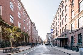 100 Homes For Sale In Greenwich Village Real Estate For