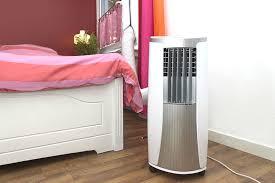 vor und nachteile einer klimaanlage in der wohnung
