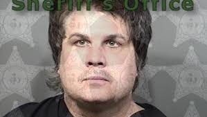 100 Kevin Pruitt Happy Death Day Cocoa Man Charged With Cyberstalking Via Text Video