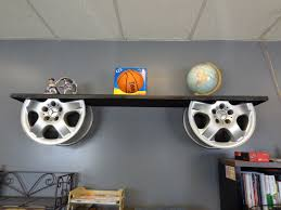 A Simple Auto Decor Themed Shelf Made Out Of Wheels. While Not Tire ... Phil Curren Custom Car Chairs Cool Shit In 2019 Outdoor Ding New Orleans Auto Repair Uptown Specialist Healthcare Hospital Room Fniture Global Vevor Waiting 3 Seat Pu Leather Business Reception Bench For Office Barbershop Salon Airport Bank Market3 Seatlight Brown 2017 Modern Task Chair Buy Chairsmodern Fnituretask Product On Alibacom Nextgen 30 Years Of Experience Whosale Pricing Why Covina Johnnys Service Ofm Big And Tall With Arms Microbantibacterial Vinyl Midback Guest Black Empty Metallic Image Photo Free Trial Bigstock Furnishings Equipment Hairdressing Fniture Cindarella