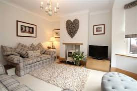 Living Room Corner Seating Ideas by Best 25 Detached Houses For Sale Ideas On Pinterest Semi