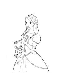 Rapunzel Elige Vestido Para Su Boda Vestidos Para Muñecas Barbie Y