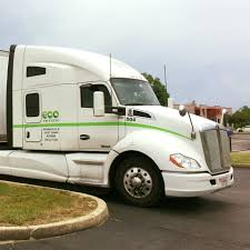 ECO Trucking - Indianapolis, Indiana | Facebook Big Enough To Service Small Care Truck Trailer Transport Express Freight Logistic Diesel Mack Truck Sales Quality Companies Can You Transfer A Cdl License To South Carolina Page 1 Trucking Indianapolis Indiana Best Resource Summit Logistics The Strongest Link In Your Supply Chain Ltl Distribution Warehousing Services Refrigerated Trucking Company Had Been Fined Cited By Feds Before