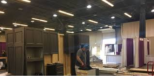 Kent Moore Cabinets Ltd by Kent Moore Cabinets Ltd Home Facebook