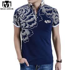 homme moderne fashion soldes l homme moderne fashion soldes 28 images l homme aw16 ss17
