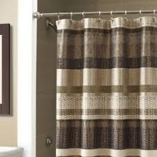 Bed Bath And Beyond Sheer Curtains by Bed Bath Beyond Kitchen Curtains Smakeupme Pictures And Trends