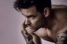 Bedroom Songs by Liam Payne Releases Tropical New Single U0027bedroom Floor U0027 With Vibey
