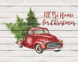 New Free Printable Farmhouse Christmas Truck Wall Art Ideas | Art Prints Cartoon Fire Truck New Wall Art Lovely Fire Truck Wall Art Mural For Boys Rooms Gavins Room Room Dump Decor Dumper Print Cstruction Kids Bedrooms Nurseries Di Lewis Nursery Trucks Prints Smw267c Custom Metal 1957 Classic Chevy Sunriver Works Ford Fine America Ben Franklin Crafts And Frame Shop Make Your Own Vintage Smw363 Car 1940 Personalized Stupell Industries Christmas Tree Lane Red Zulily Design Running Stickers For Vinyl