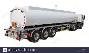 Fuel Truck Stock Photos & Fuel Truck Stock Images - Alamy Fuel Truck Stock 17914 Trucks Tank Oilmens Big At The Airport Photo Picture And Royalty Free Tamiya America Inc Trailer 114 Semi Horizon Hobby 17872 2200 Gallon Used By China Dofeng Good Quality Oil Tanker Manufacturer Propane Delivery Car Unloading Worlds Largest Youtube M49c Legacy Farmers Cooperative Department Circa 1965 Usaf Photograph Debra Lynch