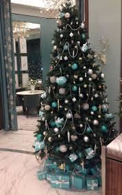 3ft Pre Lit Christmas Tree Tesco by Christmas Tree In Tesco Christmas Lights Decoration