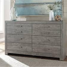 6 Drawer Dresser Tall by Bedroom Furniture Sets 6 Drawer Chest Makeup Dresser Dresser