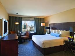 Excalibur Hotel Casino 2018 Room Prices Deals & Reviews