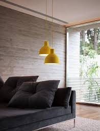 living room pendant lighting home design interior and exterior