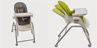 Oxo Seedling High Chair Cover by Handbags To Change Bags Oxo Tot Seedling Highchair