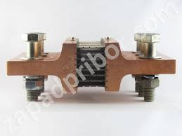 Non Shunted Lamp Holders Leviton by 100 Shunted Vs Non Shunted Lamp Holders Prevailing Gray