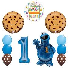 Mayflower Products NEW! Sesame Street Cookie Monsters 1st Birthday Party  Supplies Balloon Decorations Cookie Monster 1st Birthday Highchair Banner Sesame Street Banner Boy Girl Cake Smash Photo Prop Burlap And Fabric Highchair First Birthday Parties Kreations By Kathi Cookie Monster Party Themecookie Decorations Cake Smash High Chair Blue Party Cadidolahuco Page 29 High Chair Splat Mat Chairs For Can We Agree That This Is Tacky Retro Home Decor Check Out Pin By Maritza Cabrera On Emiliano Garza In 2019 Amazoncom Cus Elmo Turns One Should You Bring Your Childs Car Seat The Plane Motherly Free Clipart Download Clip Art Personalized