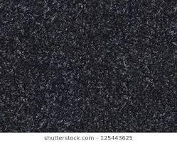 Seamless Granite Texture Close Up Photo