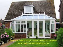 100 Conservatory Designs For Bungalows Image Result For Bungalow Conservatory