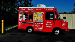 100 The Ice Cream Truck Song Song Miami Miami Choices