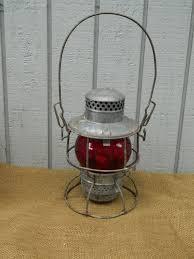 Antique Kerosene Lanterns Value by 356 Best Railroad Lanterns Images On Pinterest Lanterns Globes