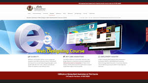 Web Designing Course In Delhi | Web Designing Institute - Caba ... 15 Innovative Web Designs Using Robots Personalized Marketing Inc How To Learn Web Designing At Home Design And Ios Astonishing 50 Top 7 Jumplyco 3143 Best Inspiring 2017 Images On Pinterest From Ideas Jobs Decor Website Sri Lkan Company Creativementacom 5 More Design Lessons To Learn From Stylish Webblinds Customers