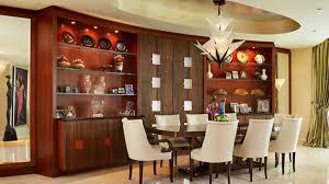 20 Awe Inspiring Art Deco Dining Room Designs Home
