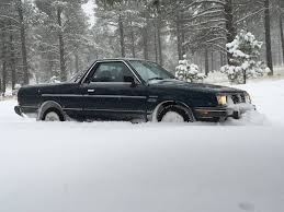 TBT Snow Brat. (photo Courtesy: Scott Coletti) | Vintage Subaru ... Craigslist Kansas City Cars And Trucks By Owner 82019 New Car We Built This History Air Space Magazine Davismoore Is The Chevrolet Dealer In Wichita For Used Seattle Tacoma Best 2018 Austin Image Truck Kusaboshicom Willys Ewillys Page 9 Gmc Topkick C4500 Sale Nationwide Autotrader Bob Howard Oklahoma Dealership Near Me East Idaho Parts Carssiteweborg Taos Nm And Under 1800 Common 2012 1985 Ford Ranger Turbodiesel Roadtrip Home Diesel Power Dream Machines Of Preowned Indian Motorcycles