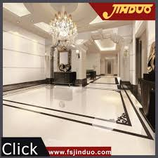 Marble Border Corner Designs Elevator Flooring Design Suppliers ... Interesting Interior Design Marble Flooring 62 For Room Decorating Hall Apartments Photo 4 In 2017 Beautiful Pictures Of Stunning Mandir Home Ideas Border Corner Designs Elevator Suppliers Kitchen Countertops Choosing Japanese At House Tribeca And Floor Tile Cost Choice Image Check Out How Marble Finishes Hlight Your Home Natural Stone White Large Tiles Amazing Styles For Beautifying Your Designwud Bathrooms Inspiring Idea Bathroom Living