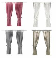 Ikea Lenda Curtains Beige by Ikea Curtains Es Decorate The House With Beautiful Curtains