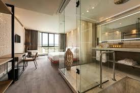 hotel bath ideas for the master bedroom luxushotel bäder