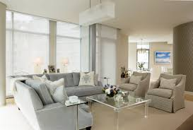 Modern Vintage Living Room Interesting On With Regard To Ideas Design 15