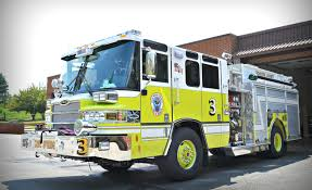 Firefighter/EMT: Roanoke County Virginia Deadline: February 21, 2016 ... 2018 Freightliner 122sd For Sale 61049 Volvo Trucks Motoring Ahead With New Truck Line Hires And Leap Mobile Market Local Environmental Agriculture Project Experience The Jaguar Ftype At Roanoke In Virginia Ford Service Center Car Repair Motor Mile Proposed Bill To Add Tolls Inrstate 81 Has Some Find Attractions Va 1923 Tbucket Hot Rod Editorial Stock Image Image Of Annual One Killed Aintruck Accident Roanokecom Secures 270 Acres From Pulaski County Tohatruck Event