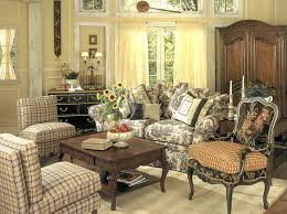 Marvelous French Country Living Room Designs Design Ideas