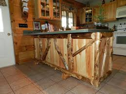 How Much Is A Dining Room Set Custom Rustic Tables For Sale Kitchen Furniture