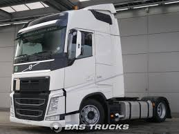 Volvo FH 500 Tractorhead Euro Norm 6 €40400 - BAS Trucks Volvo Used Trucks Wallpaper Trucks Pinterest Fh16550 Tractor Units Year 2005 For Sale Mascus Usa For Sale Car Wallpaper Hd Free Truck Finance Global Homepage New And Trailers At Semi Truck And Traler Thomas Hardie On Twitter Take A Look At This Fantastic Offers Formula 1 Fans The Opportunity To Buy Mclaren Race Fh4 13ltr 6x2 460 Tractor Centres Fe Wikipedia