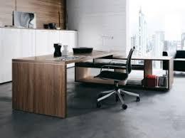 am駭ager bureau de travail comment aménager un bureau de travail