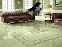 Living Room Floor Tiles Tile Design