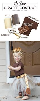 25+ Unique Baby Giraffe Costume Ideas On Pinterest | Diy Costumes ... Barn Kids Giraffe Tu Costume New 46 3 Piece Best 25 Baby Lion Costume Ideas On Pinterest Mens Other Kids Dancewear 112426 Pottery Barn Giraffe Tutu 930 Best Costumes Images Costume Halloween Ideas Popsugar Moms 23 Halloween Carnivals 30 Photos Of Babies Dressed As Food Makeup How To Youtube Unique Bear Bear Party 13 Disfraces De Jirafa