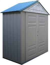 unique rubbermaid big max jr storage shed 21 about remodel home